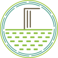 Icon-garden-structures-clr
