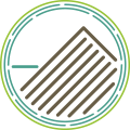 icon-decking-and-fencing-clr
