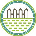 icon-fencing-clr