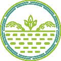 icon-gardens-clr