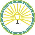 icon-lighting-clr