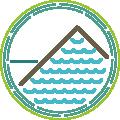 icon-pools-clr
