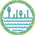 icon-water-clr