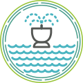 icon-water-features-clr