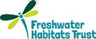 footer-logo-freshwaterhabitat