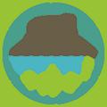 icon-aquatic-planting-clr