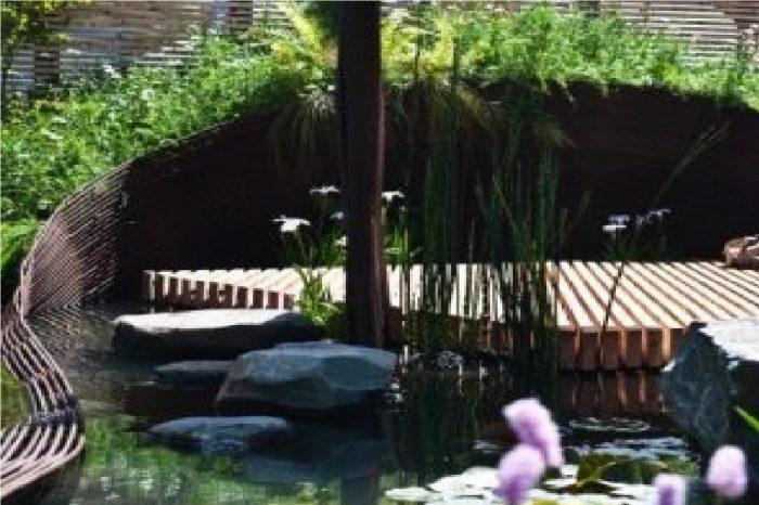 2010 Garden