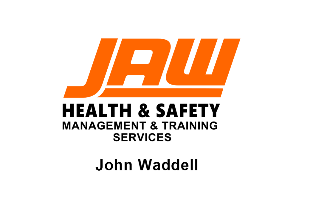 JAW H&S